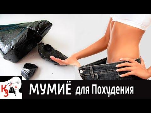 Похудеть внутренней части ног