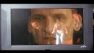 Val Kilmer (The Doctor's Movie)