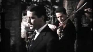 Al Di Lai - Emilio Pericoli (Video)