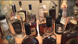 My Rums Video #1 Of 1