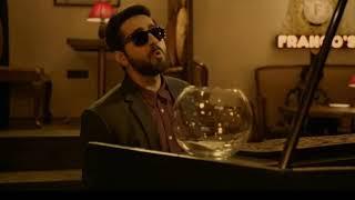 Woh Ladki | Andhadhun | Arijit Singh | Bass Boosted