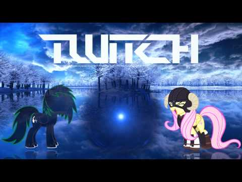 GamerTomiX's Video 136007053098 JZ9ayQISNok
