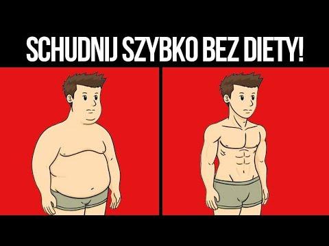 Eau claire wi pierdere în greutate