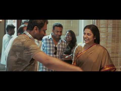 yatra-movie-making-master-promo-clip