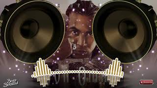 Conteo  Don Omar  [ BASS BOOSTED ] HD 🎧 🎧 🎧 🎧 🎧