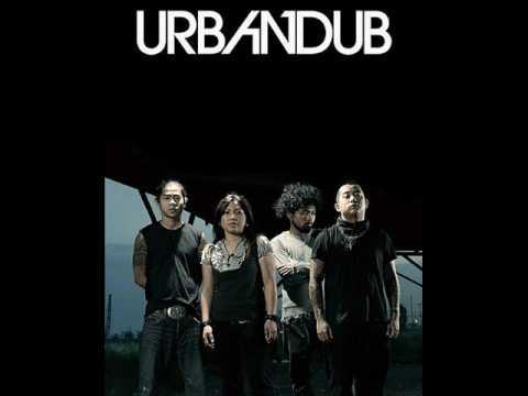Lời dịch bài hát No Ordinary Love - Urban Dub