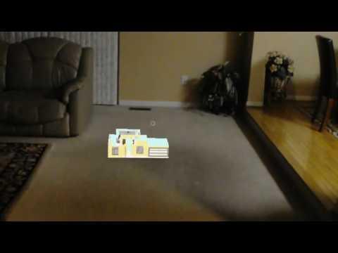 3D Viewer Beta — Mixed Reality Developer Forum