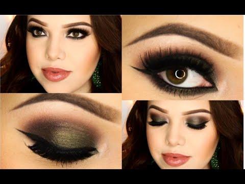 Radiant Finishing Powder by NYX Professional Makeup #9