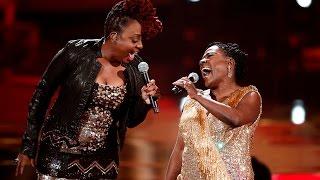 Video Sharon Jones, Soul And Blues Singer, Dies At 60