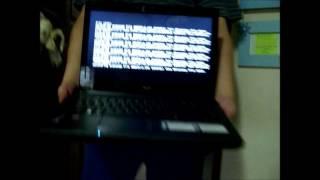 Nuu laptop