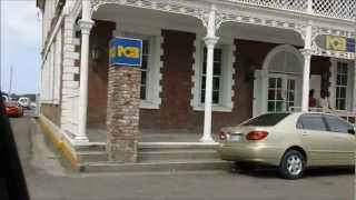 preview picture of video 'Port Antonio'