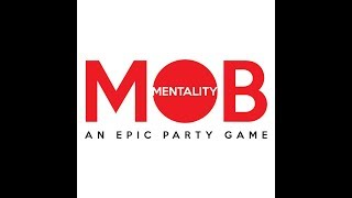 Who's the most famous person alive right now? - Mob Mentality!
