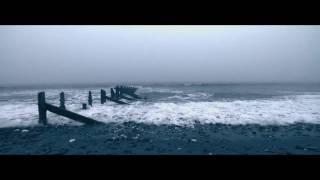 Here - Philip Larkin