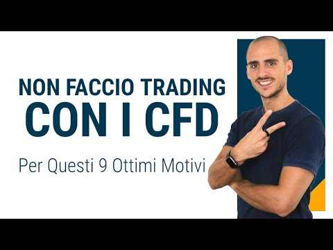 Trader les options