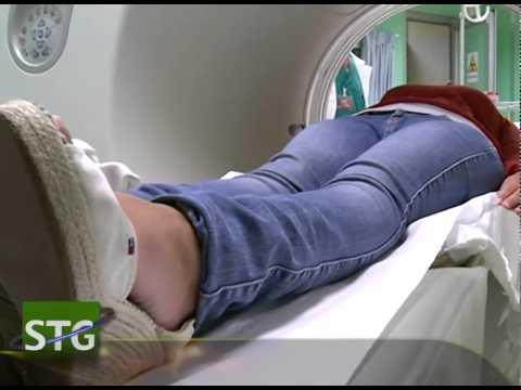 Dolore allanca durante la gravidanza recensioni