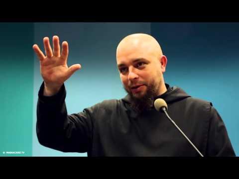 Maksymilian Nawara OSB – Modlitwa serca