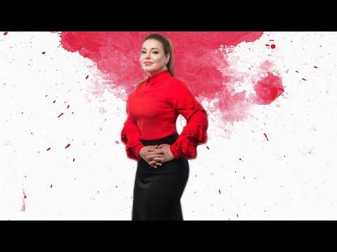 Патимат Расулова-Мой герой (Премьера 2019)