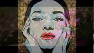 Maria Callas Casta Diva Norma   Bellini