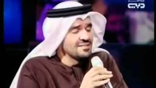 مازيكا عبدالله الرويشد و حسين الجسمي - بعد اللي صار تحميل MP3