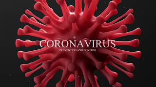 Corona Virus Prevention and control