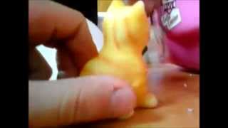 Прикольчики))) Безумные Кошечки!!!