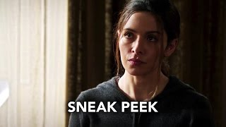 "Person of Interest 5x10 Sneak Peek 3 ""The Day The World Went Away"""