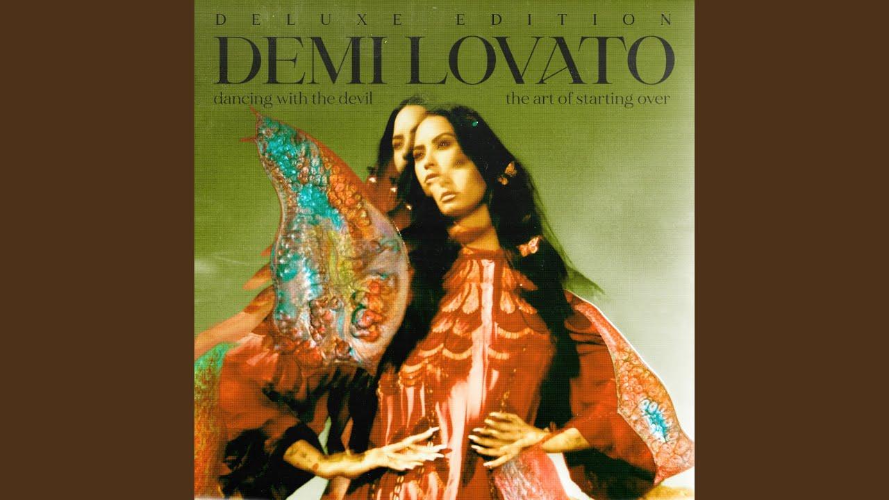 Lirik Lagu Sunset - Demi Lovato dan Terjemahan