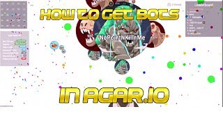 Get bots for agario - Free video search site - Findclip