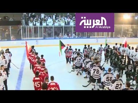 العرب اليوم - شاهد: انتشار واسع لـ