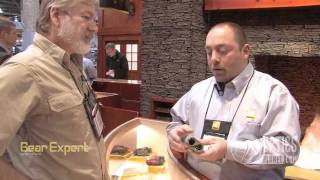 Nikon Entfernungsmesser Prostaff 3i : Review laserentfernungsmesser nikon prostaff i Самые популярные