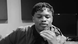 Nasty C   Strings And Bling   Discussion