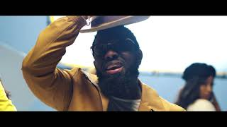 Timaya   To U (Official Video)