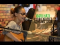 Dari Hati - Club Eighties Cover by Nufi Wardhana feat Tissa and Dini