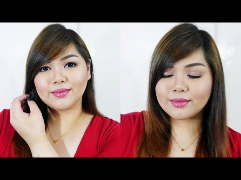 Matte Face Primer by ULTA Beauty #5