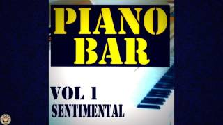 Jean Paques (Piano Bar Vol. 1 Sentimental)