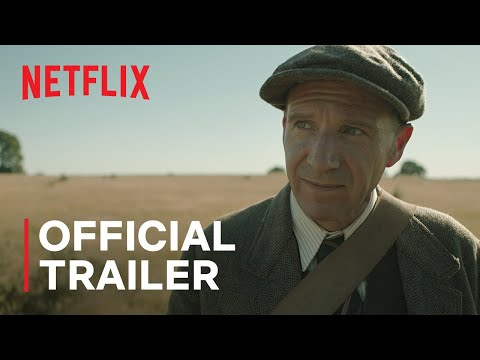 The Dig (Trailer)