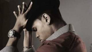 Fallen angel ; Ready 4 love - Chris Brown 2008
