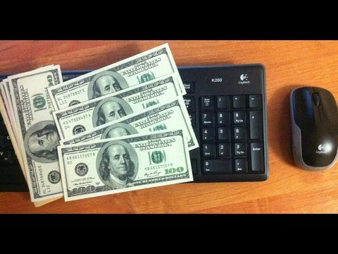 Раздача монет криптовалюта