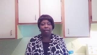 Comment Préparer Le Poissons Fretins Ou Ndakala Et Feuille De Patate Douce