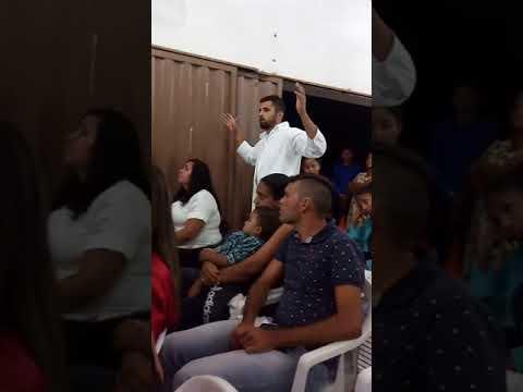 Ministério Bom Jesus do Galho