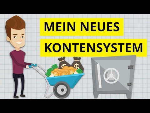 Aktienkurse frankfurt