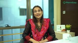 Diabetes Diet Plan, Foods For Diabetes | Dr. Shehla Shaikh | PharmEasy