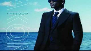 2009 NEW  MUSIC Right Now Na Na Na - Lyrics Included - ringtone download - MP3- song