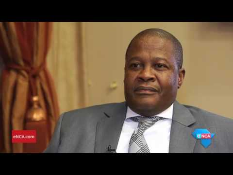 The State Capture Report downloads, analysis and news – Web ∙ Tech