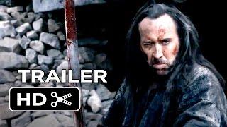 Bioskop TRANS TV Malam Ini, Film 'Outcast' Tayang Pukul 23.00 WIB! Ini Sinopsis Lengkapnya