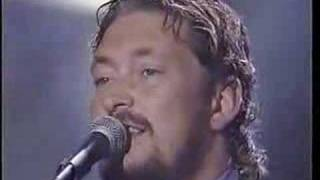 "Chris Rea ""Working On It"""