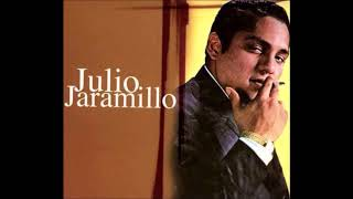 Julio Jaramillo- Exitos del Recuerdo..