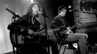 Arctic Monkeys - Cornerstone (Live Session for KEXP)