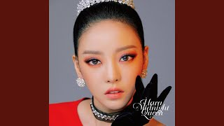 Hara - Midnight Queen (Instr.)