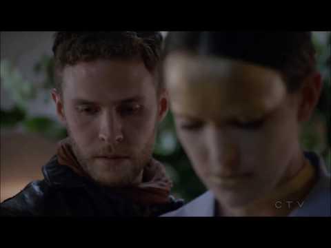 Marvel's Agents of S.H.I.E.L.D. – 5×06 – Fitz asks Jemma to marry him